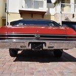 1968-Chevrolet-Chevelle-SS-rear-1