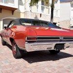 1968-Chevrolet-Chevelle-SS-rear