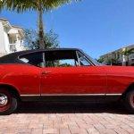 1968-Chevrolet-Chevelle-SS-side