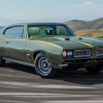 1968-Pontiac-GTO-2