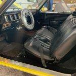 1971-Buick-GSX-re-creation-interior