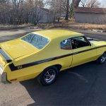 1971-Buick-GSX-re-creation-rear