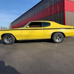 1971-Buick-GSX-re-creation-side