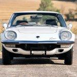 1971-Mazda-Cosmo-Sport-Series-II-_7