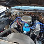 1972-Ford-Country-Squire-custom-dually-wagon-engine
