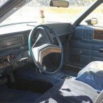 1972-Ford-Country-Squire-custom-dually-wagon-interior-1
