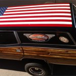 1972-Ford-Country-Squire-custom-dually-wagon-roof