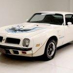 1974-pontiac-firebird-trans-am
