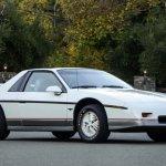 1984_pontiac_fiero_1574879900c798a42a1984-Pontiac-Indy-Fiero-2