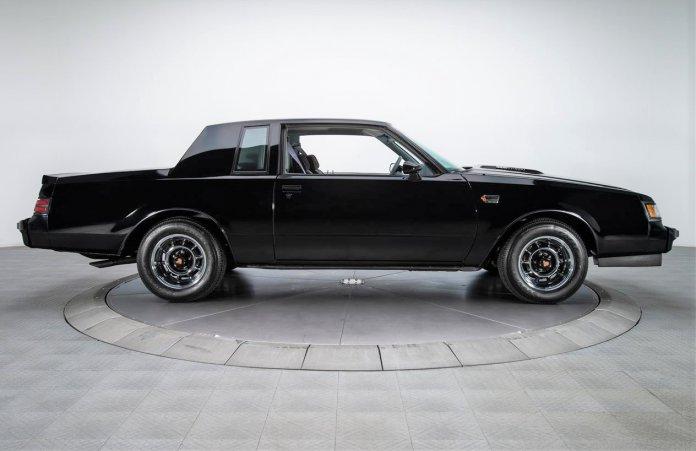 1987-buick-grand-national-std