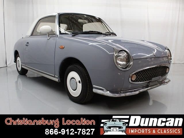 JDM, America's largest inventory of JDM cars, ClassicCars.com Journal