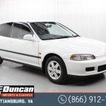 1992-honda-civic-mx-Duncan-Imports