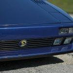 1993-Cizeta-V16T-_5