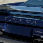 1993-Cizeta-V16T-_6