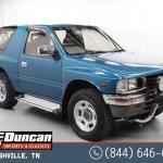 1995-isuzu-mu-x-Duncan-Imports