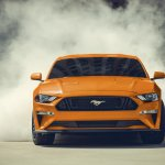 2020-Ford-Mustang-1