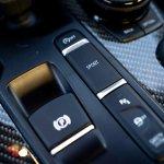 2021 Toyota Supra GR 3.0 Premium-13