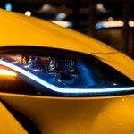 2021 Toyota Supra GR 3.0 Premium-7