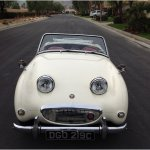 23539839-1959-austin-healey-bugeye-std