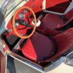 23539843-1959-austin-healey-bugeye-std