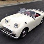 23552617-1959-austin-healey-bugeye-std
