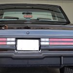 23810205-1987-buick-grand-national-std