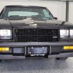 23810207-1987-buick-grand-national-std