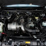 23810218-1987-buick-grand-national-std
