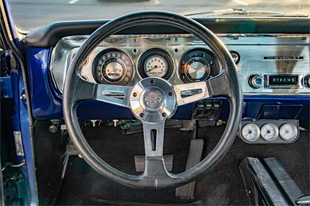 Malibu, AutoHunter Spotlight: 1964 Chevrolet Chevelle Malibu SS, ClassicCars.com Journal