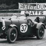 893-SCH-Davis-LM-4-Irish-GP-1930