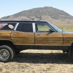 96a6c1972 Ford Country Squire custom dually wagon side8f4-29aa-442d-80f4-0b7310eb0cc2_largesize