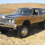 AutoHunter-1972-Ford-Country-Squire-wagon