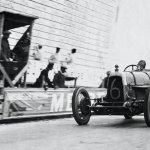 ChassisTT1-Grand-prix-du-Bolougne-1st-AMHT-Copyright