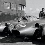 DBR4s-BRDC-Silverstone-1959
