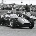 DBR5-2-Salvadori-British-GP-1960
