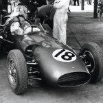DBR5-5-with-Salvadori-pits-Silverstone-British-GP-1960