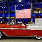 _DSC1725-56 Chevy Bel Air Convertible