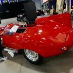 _DSC1743-Jaguar D Type-Ash's no 1 car