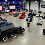 _DSC1812-RM Sotheby's collector-car lots