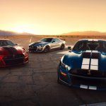 Ford-Shelby-GT500