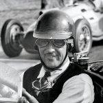 Jock-Horsfall-Silverstone-20th-Augu-1949