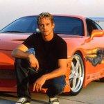 Paul-Walkers-Cars-upra – ShearComfort