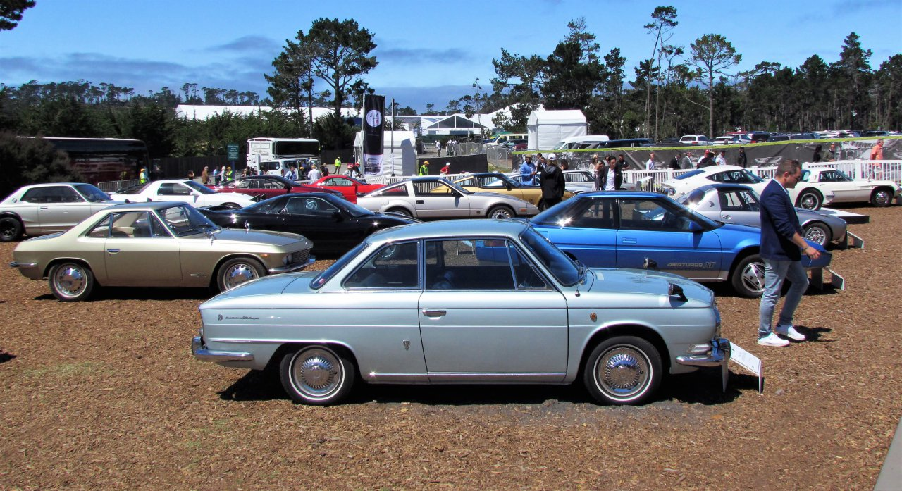 japanese, The rise of Japanese collector cars was inevitable and should be welcomed, ClassicCars.com Journal
