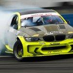 formula-drift-drifting-fd-101-photo-2