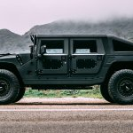 mil-spec-automotive-006-exterior-side-doors-and-wheels