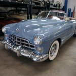 1948-Cadillac-Series-62-Convertible