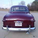 1949-Ford-Custom-rear