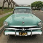 1953-Ford-Mainline-Ranch-Wagon-fron