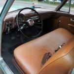 1953-Ford-Mainline-Ranch-Wagon-interior