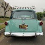 1953-Ford-Mainline-Ranch-Wagon-rear